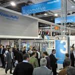 KraussMaffei reports 31% growth…