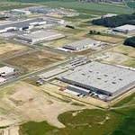 LG Chem wyprodukuje w Polsce…