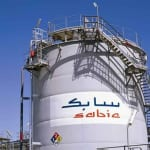Agreement between SABIC and…