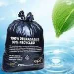 New study about oxo-biodegradable…