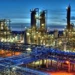 Tessenderlo sells PVC business