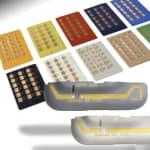 Mitsubishi Engineering-Plastics…
