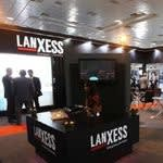 Lanxess to produce first bio-based…