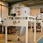 Jesma Weighing Solutions expands…