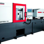 Energy-saving injection molding…