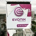 Evonik lays foundation for…