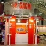 Sacmi slashes press line waste…