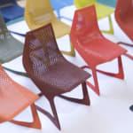 Plastic design – from imitation…