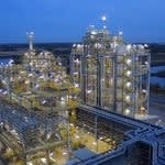 LyondellBasell to close two…