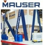 Mauser expands IBC capacity…