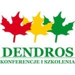 Seminarium firmy Dendros -…
