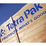 Tetra Pak opens a new packaging…
