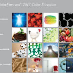 Clariant powers color choice…