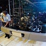 Bayer: system lżejszy niż…