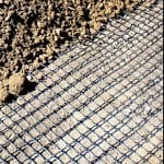 Advanced Drainage Systems…