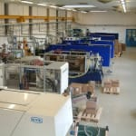Sanner invests in Hungarian…