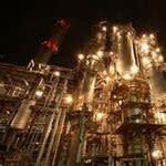 Sibur  begins polypropylene…