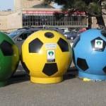 Euro 2012: niewykorzystana…