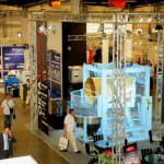 Plastpol 2012: the biggest…