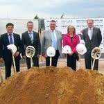 Wittmann expands production…