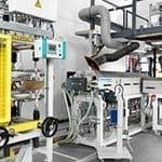 Fraunhofer Institute intensifies…