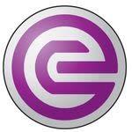 Evonik plans new facility…