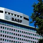BASF to build butadiene extraction…