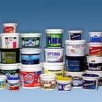 Plast - Box zwiększa sprzedaż…