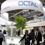 Octal and GN cut cost and…