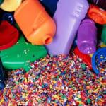 Odpady tworzyw sztucznych:…