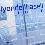 LyondellBasell to Restore…