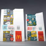 McDonald's Launches New Global…
