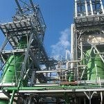 Solvay to build a new silica…