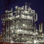 OMV rozszerza produkcję butadienu…