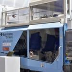 Demag Plastics Machinery zwiększy…