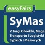 Moc atrakcji na targach SyMas…