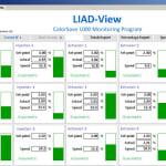 Najlepsze rozwiązania LIAD…
