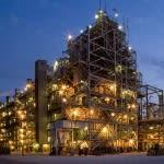 LyondellBasell restarts methanol…