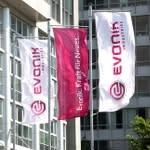 Evonik acquires US silicic…
