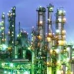 Chemical giants inaugurate…