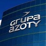 Grupa Azoty nie przejmie Organiki…