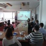 Jesienne seminaria Wadim Plast