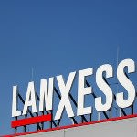 Lanxess' new plant for inorganic…