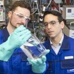New milestone in bio-based…