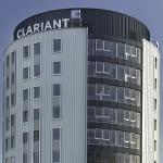 Clariant doubles capacity…