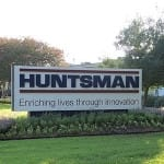 Huntsman will expand MDI production