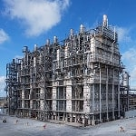 Westlake Chemical to expand…