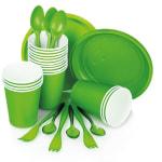 Perstorp steps up its bioplastics…