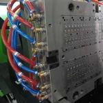 Plastics and rubber machinery…