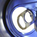 EFSA: bisfenol A bezpieczny…